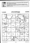 Map Image 024, Mahnomen County 2001